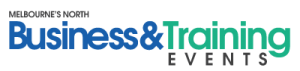 MN Business & Training Events Logo