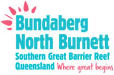 Bundaberg North Burnett