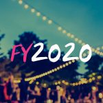Enhancing your strategies for FY2020