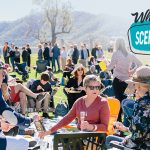 Whats On Scenic Rim Social Image