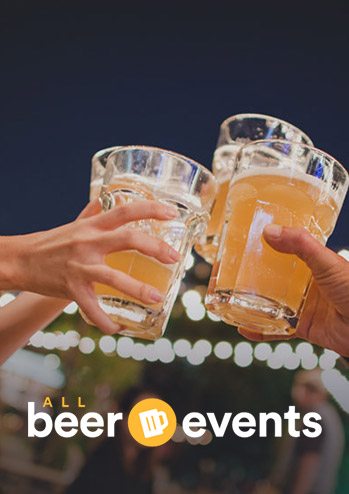 All Beer Events