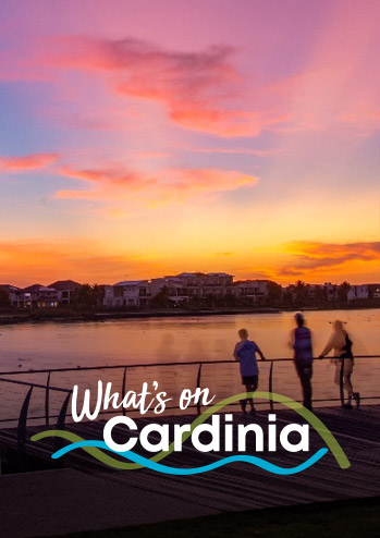 What's On Cardinia